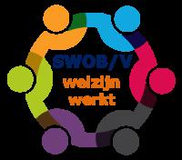 Logo-swob-bergambacht