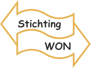 logo-stichting-won