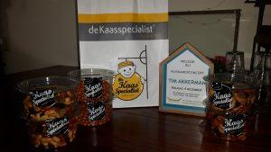 Kaasspecialist-Bloemendaal-sponsorde-tbv-Terminale-zorg-Midden-Holland