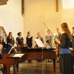 Lenteconcert-lions-ars-musica2