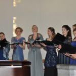 Lenteconcert-lions-ars-musica3