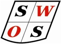 logo Srichting Welzijn ouderen Schoonhoven