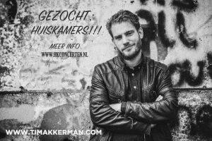 TZMH-TimAkkerman-huiskamerconcert2015