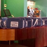 TZMH15-LivingWell