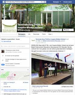 TZMH15-facebook-schermafdruk