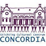 concordialogo_400x400