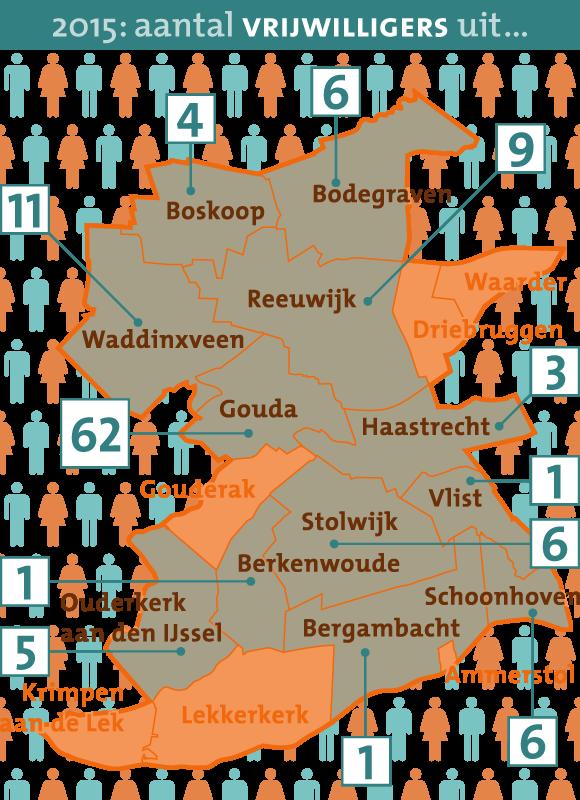 TZMH15_verzorgingsgebied_vrijwilligers